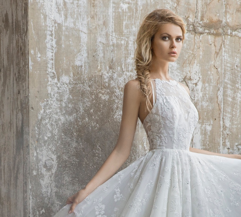 Blush Bridal Lounge Designer Wedding Dresses Find Top Designer
