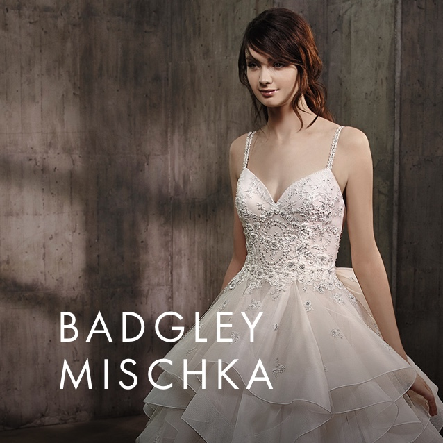 Badgley Mishka